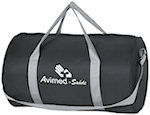 Budget Duffel Bags